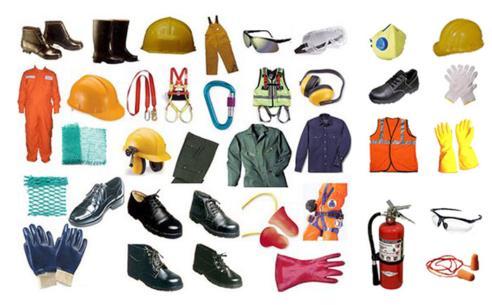 Image result for industrial safety equipment